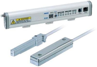 SMC静电消除器 IZS31静电消除器