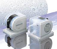 SMC气动隔膜泵 PA气动隔膜泵