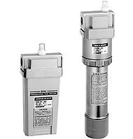 SMC干燥器 IDG干燥器