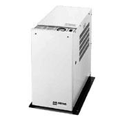 SMC干燥器 IDUS干燥器