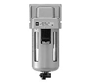 SMC过滤器 AFD微雾分离器