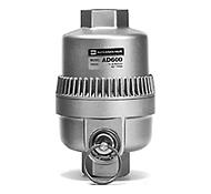 SMC自动排水器 AD排水器