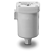 SMC自动排水器 ADH重载型排水器