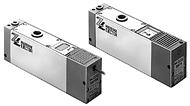 SMC真空发生器 ZL多级真空发生器